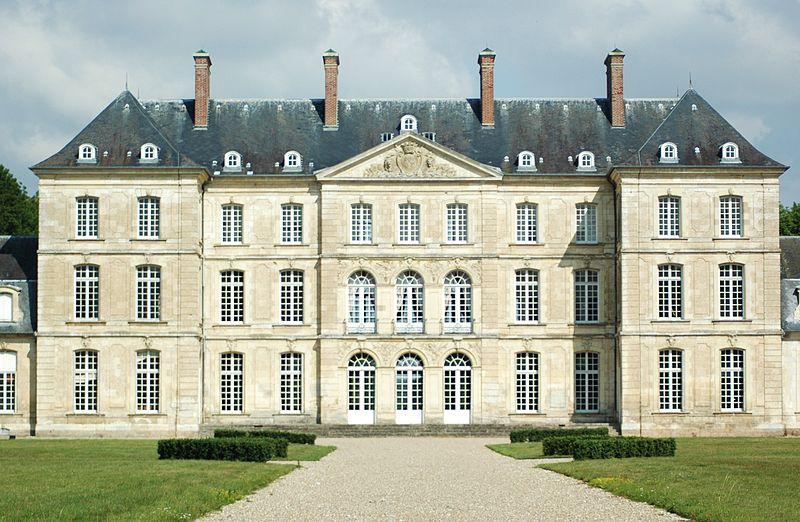 1202-chateau-de-bertangles-somme.jpg