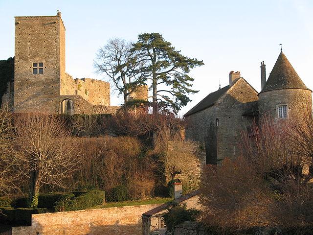 1252-chateau-de-brancion-saone-et-loire.jpg
