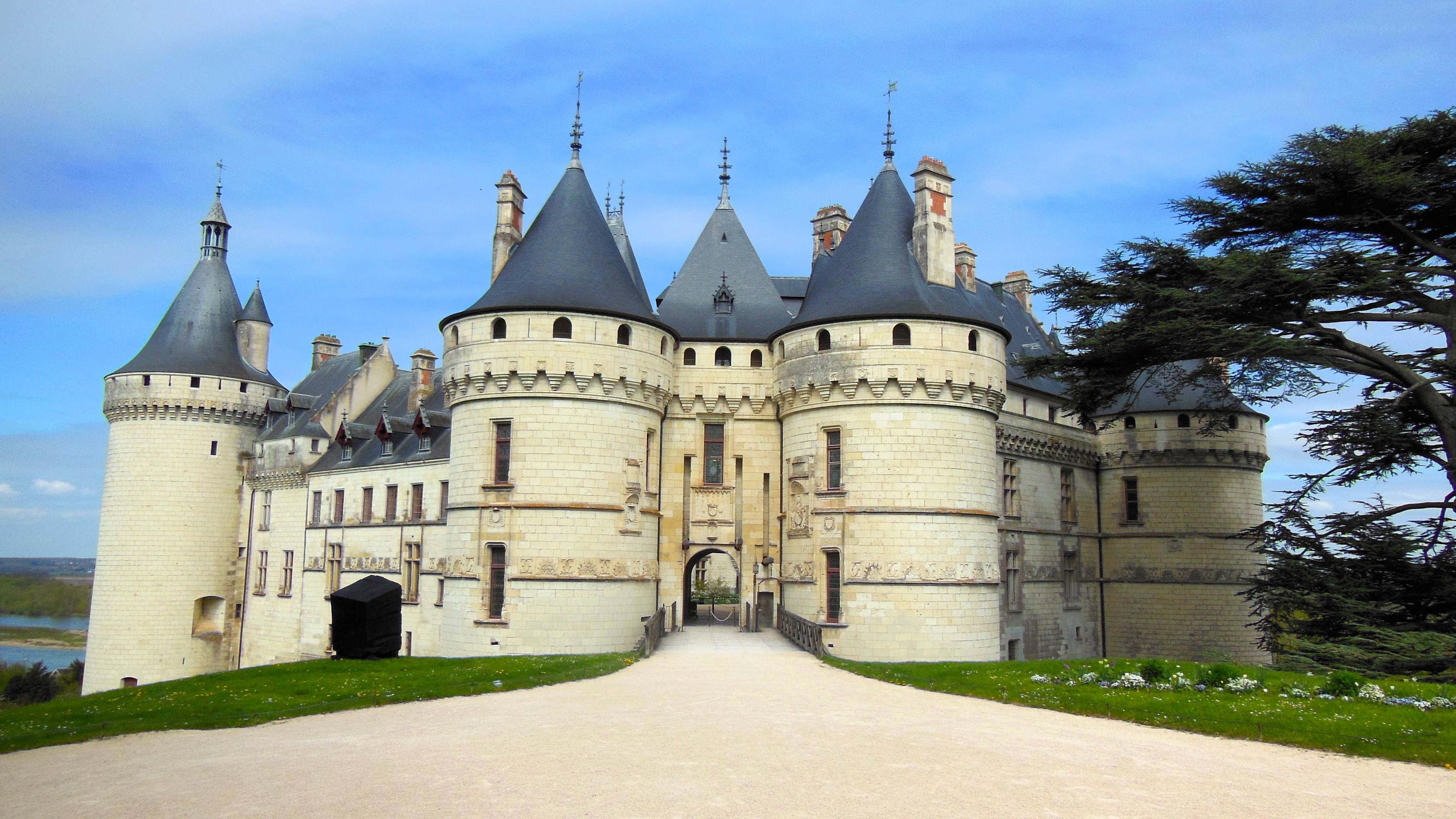 1253-chateau-chaumont-sur-loire-loir-et-cher.jpg