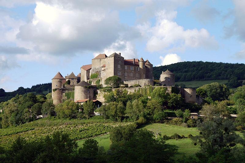 1264-berze-le-chateau-saone-et-loire.jpg