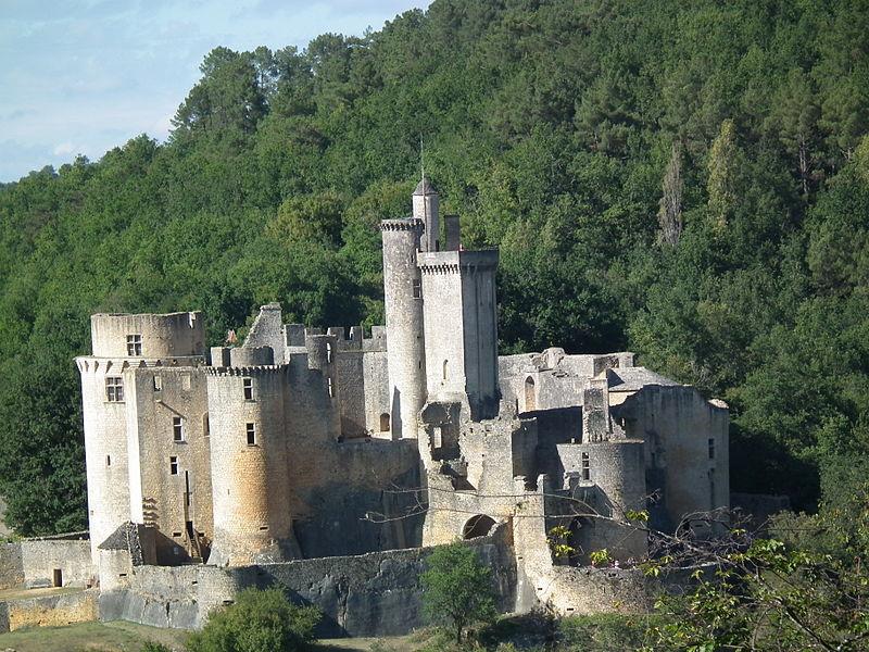 1298-chateau_de_bonaguil-fumel-lot-et-garonne-nouvelle-aquitaine.jpg