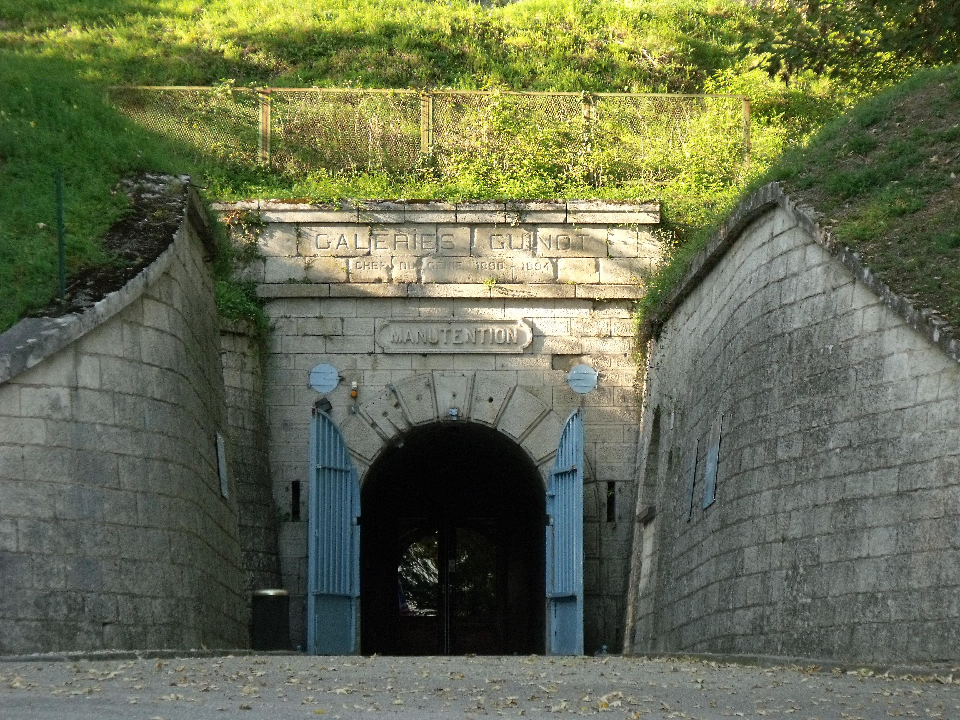 1320-citadelle-souterraine-de-verdun-meuse-grand-est.jpg