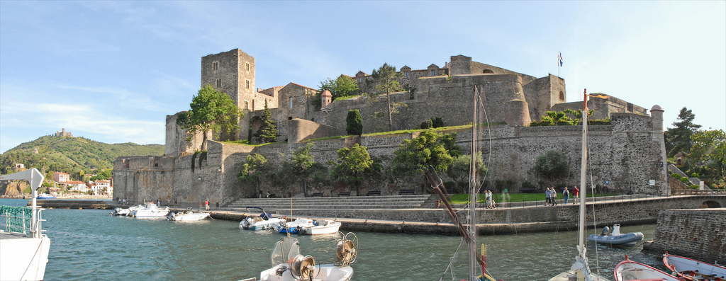 1369-chateau-royal-de-collioure-pyrenees-orientales-occitanie.jpg