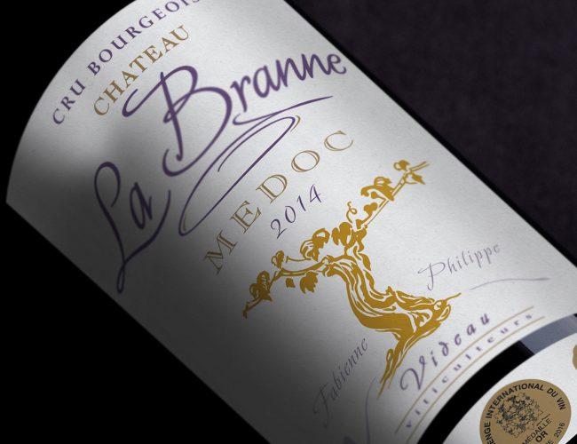 1403-etiquette_chateau_la_branne-begadan-gironde-nouvelle-aquitaine.jpg