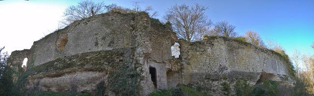 814-vieux-chateau-guainville-eure-et-loir.jpg