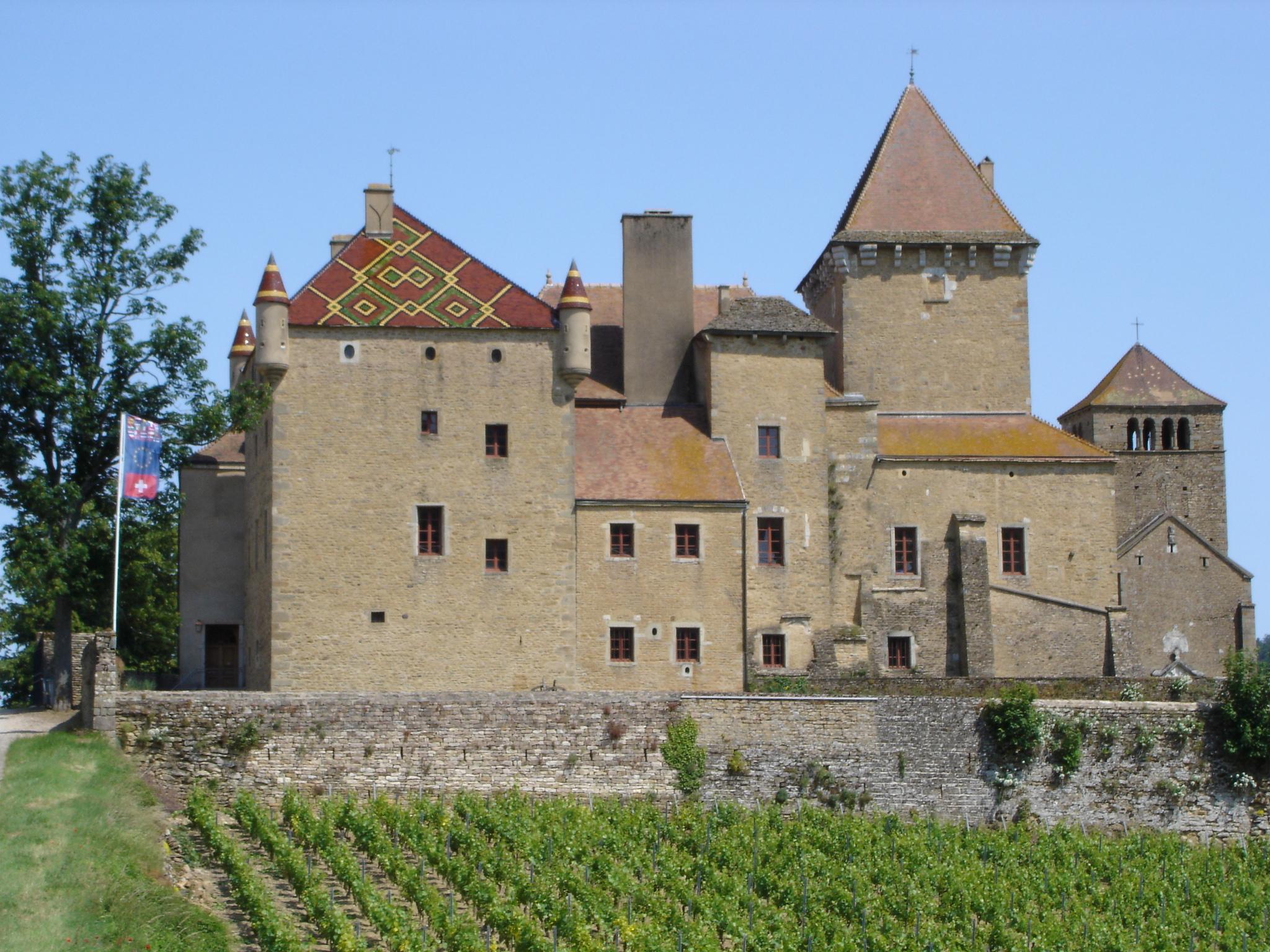 848-chateau-de-pierreclos-saone-et-loire.jpg