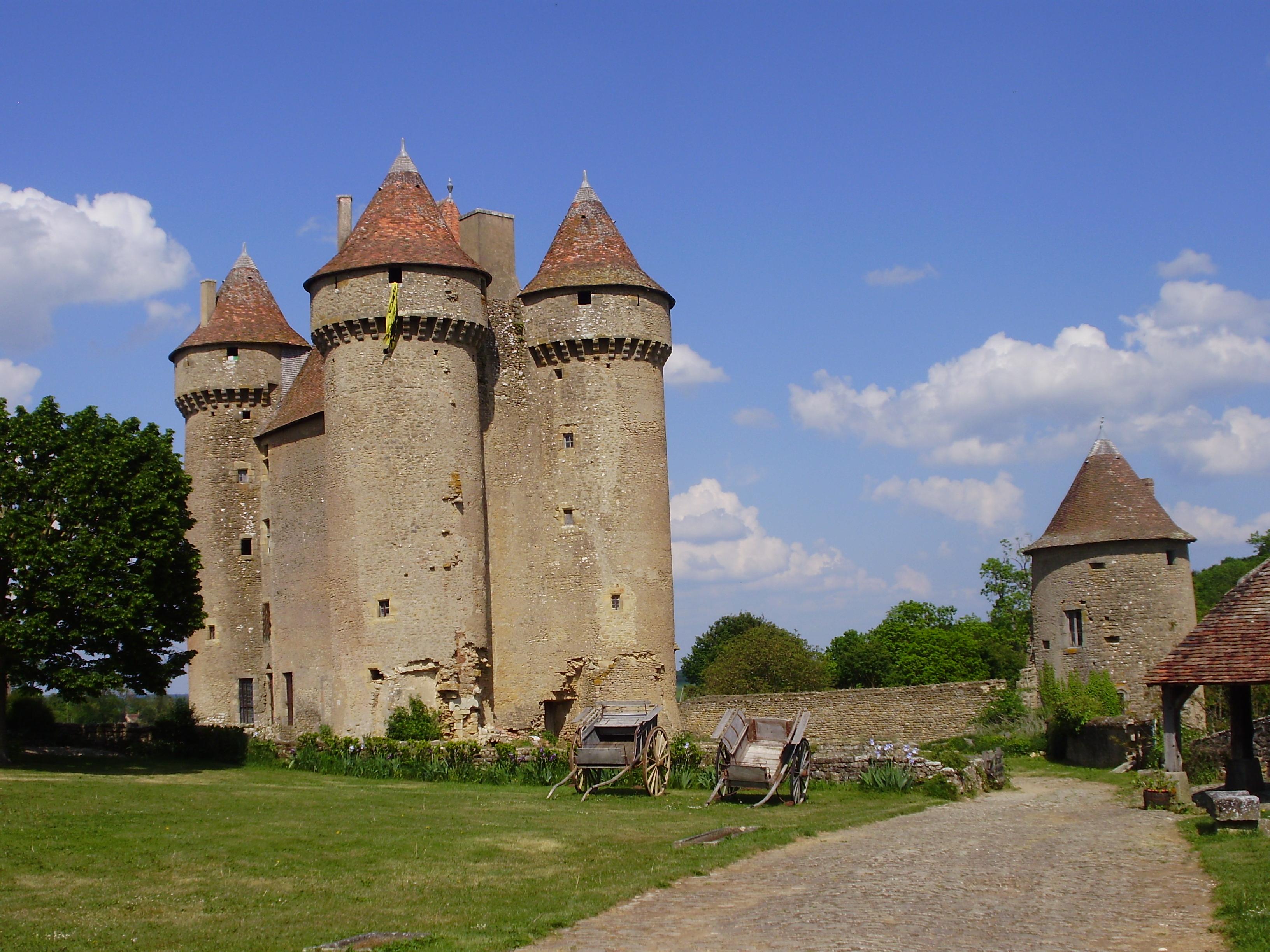 911-chateau_de_sarzay-indre.jpg