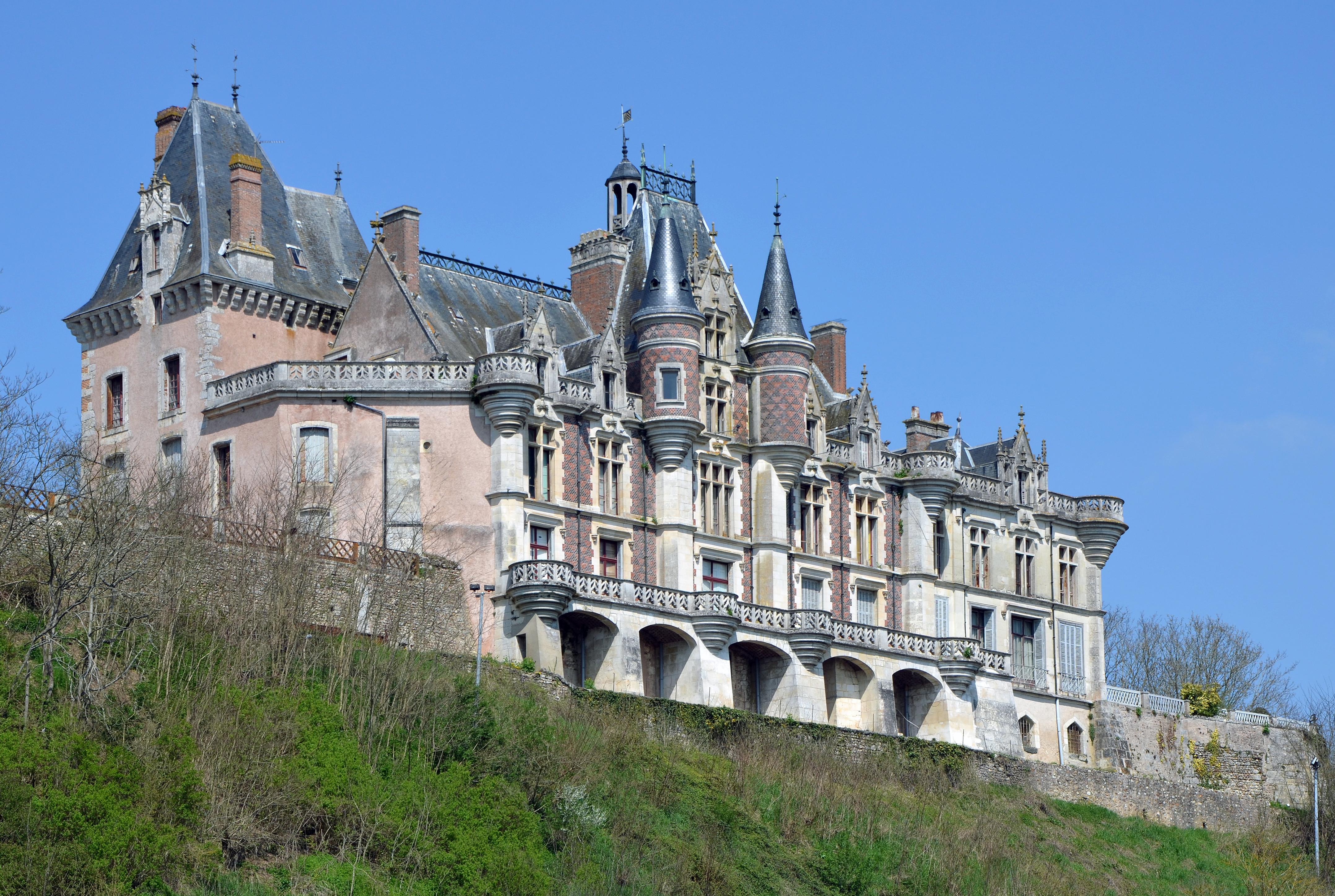 940-chateau-de-montigny-le-gannelon-eure-et-loir.jpg