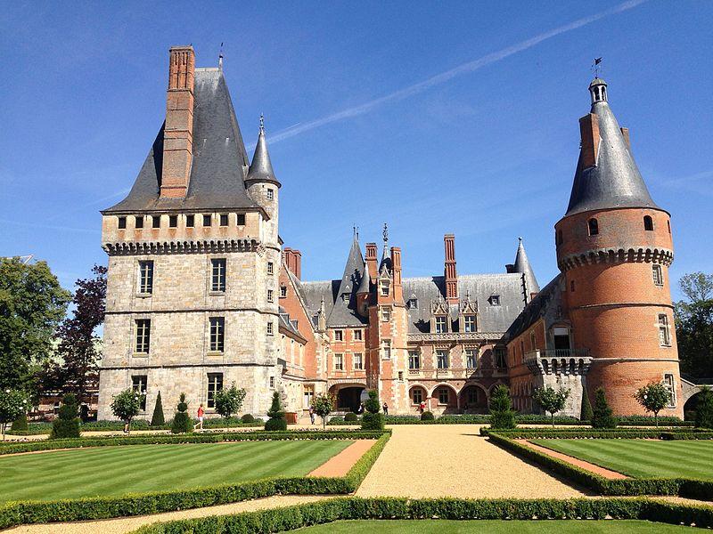 944-chateau_de_maintenon-eure-et-loir.jpg