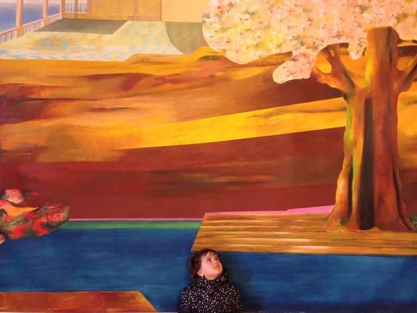 2755-musee-de-la-peinture-saint-frajou.jpg