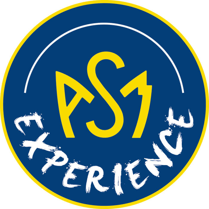 222-logo-asm-experience-1.jpg