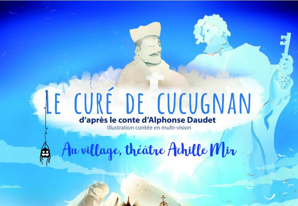 Théâtre Achille Mir