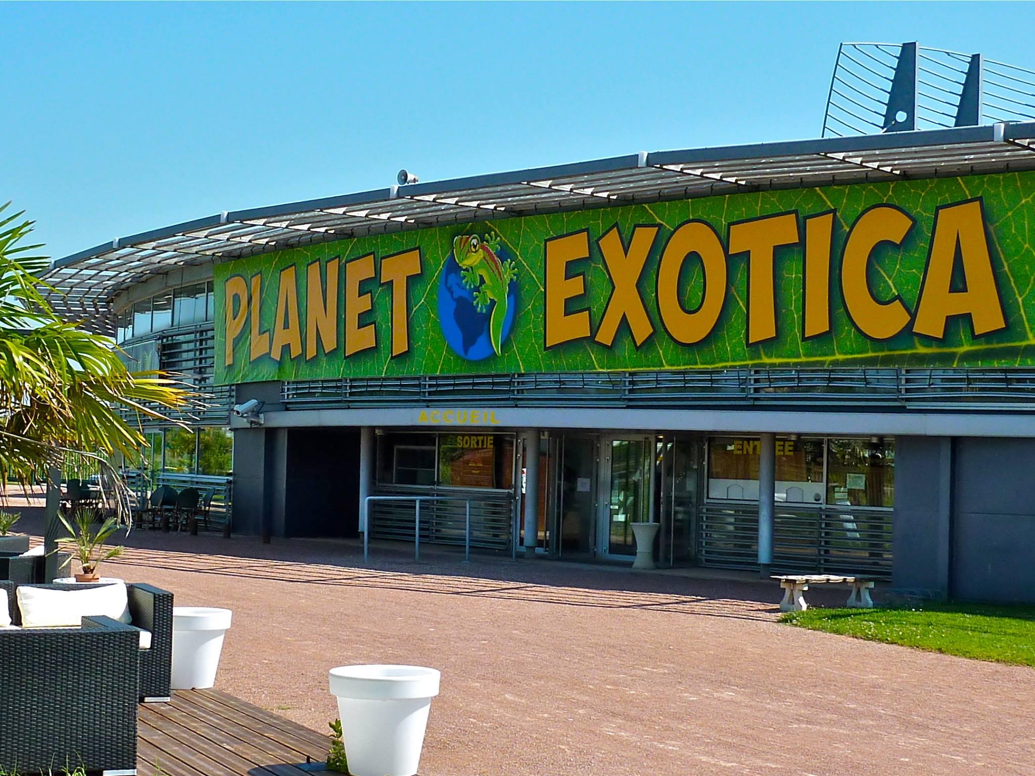 planet-exotica-royan.jpg