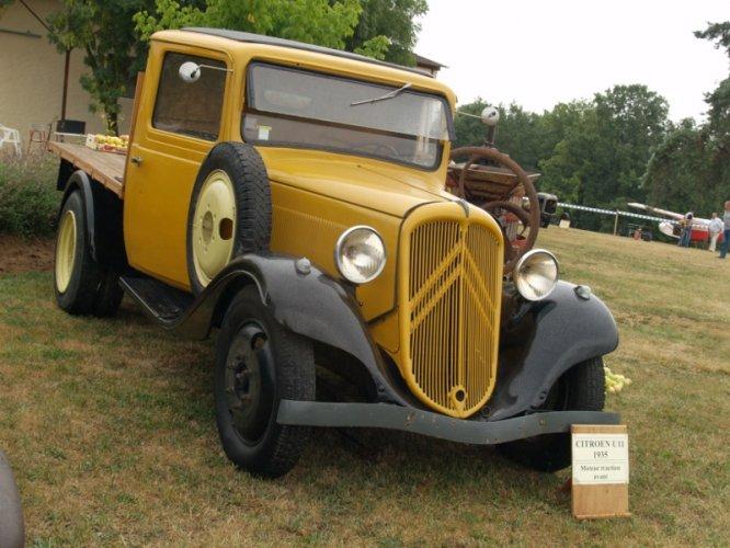 musee-de-salviac-citroen-1935.jpg
