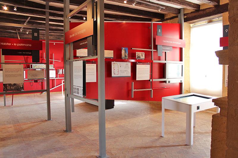 tfinal-bastideum-centre-d-interpretation-de-monpazier.jpg