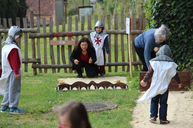 Bastideum-aire-de-jeux-enfants.jpg