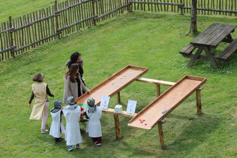 Bastideum-jeux-enfants.jpg