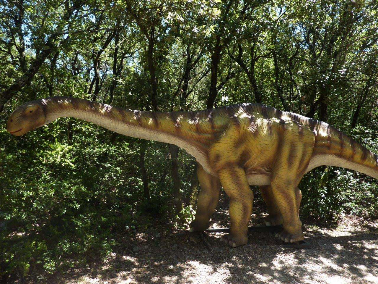 43-zoo-aven-marzal-dinosaure-2.jpg
