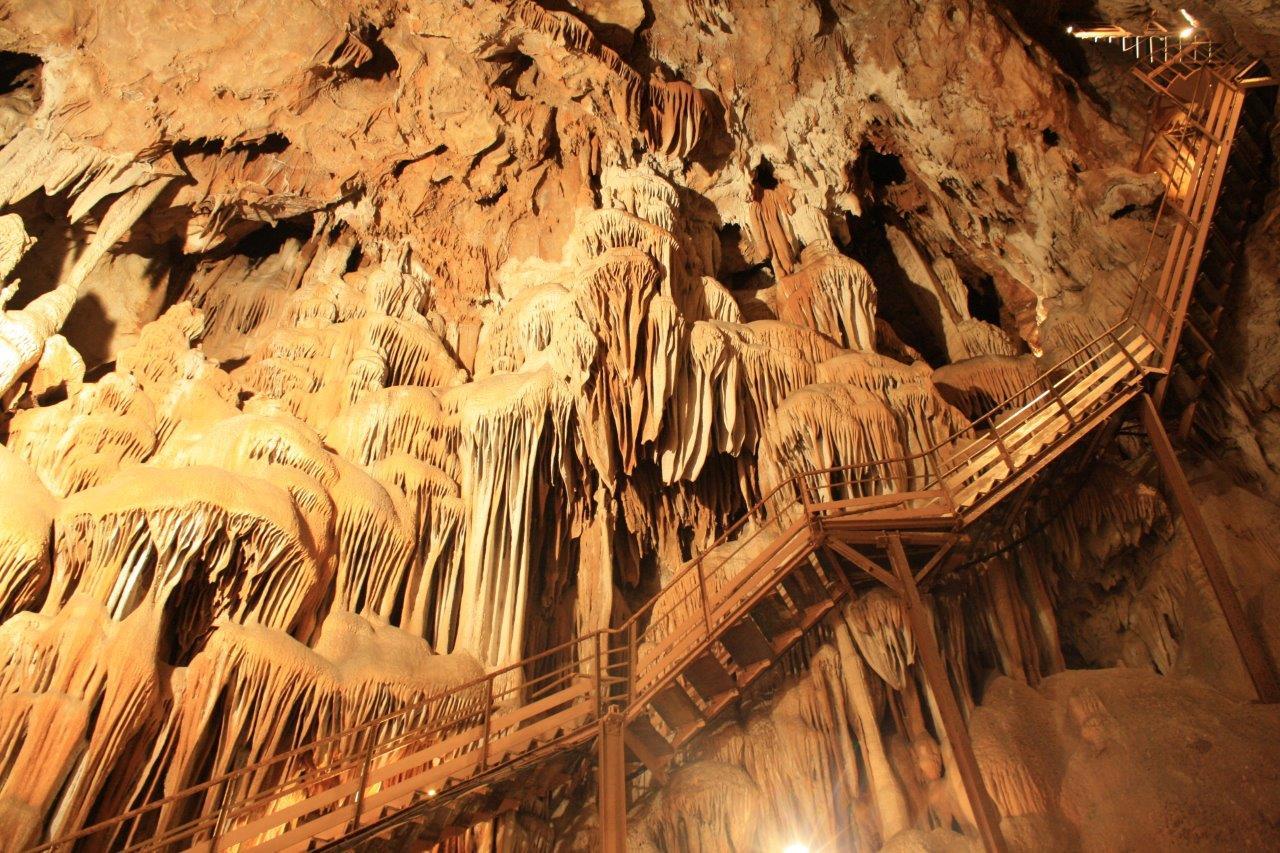 45-grotte-aven-marzal2.jpg
