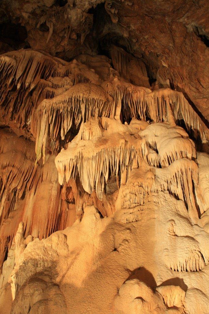 45-grotte-aven-marzal3.jpg