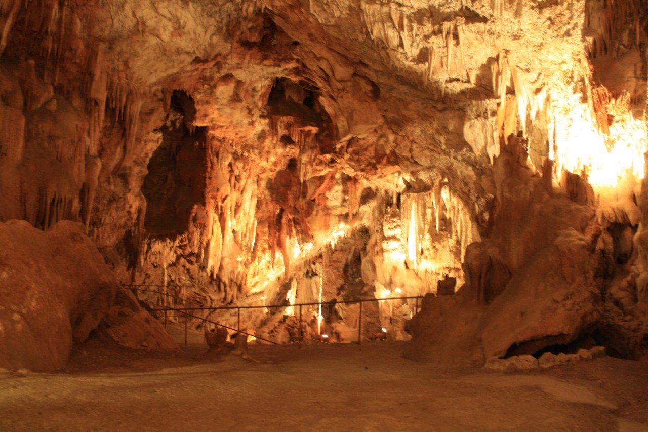 45-grotte-aven-marzal4.jpg