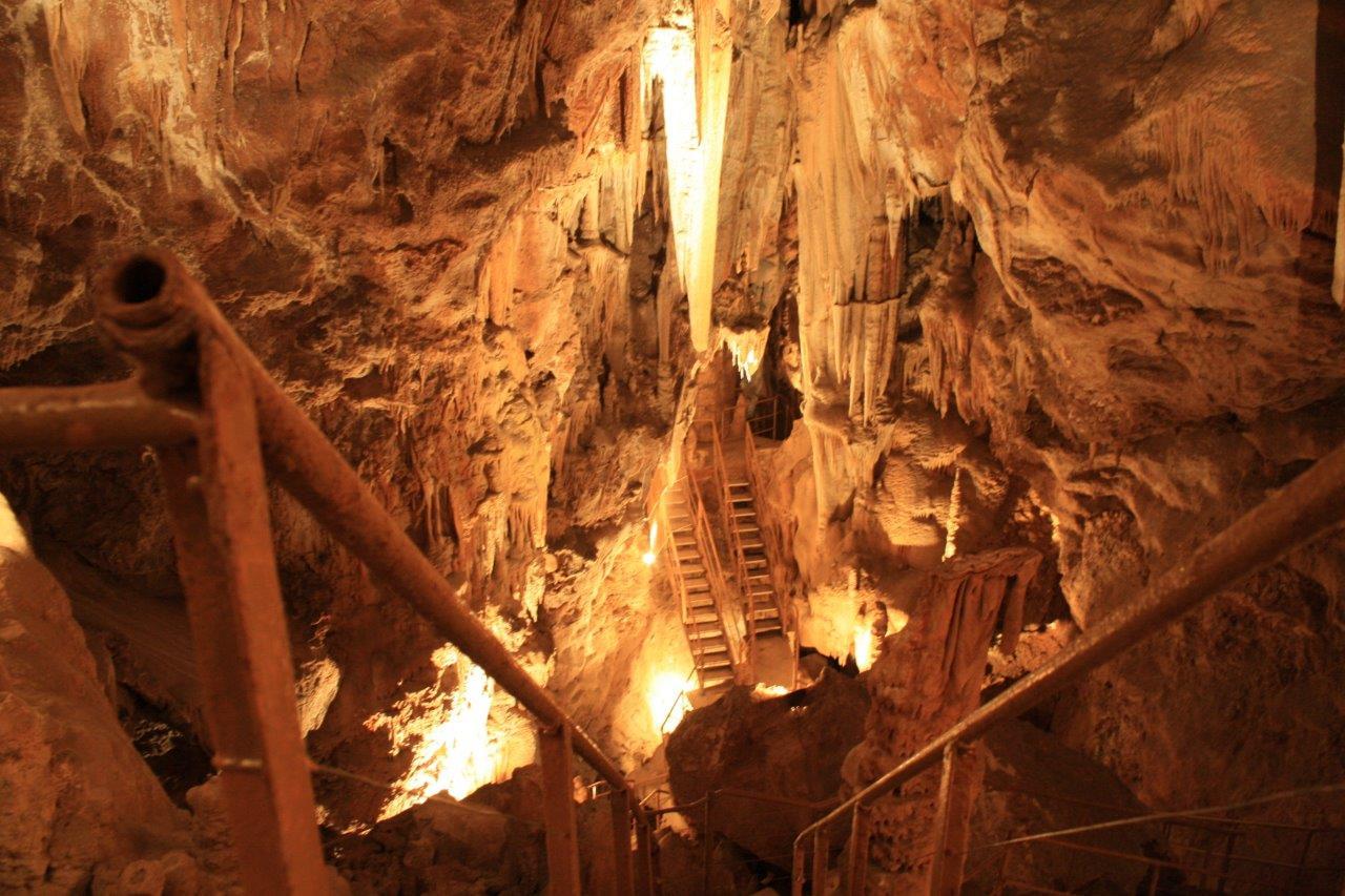 45-grotte-aven-marzal5.jpg