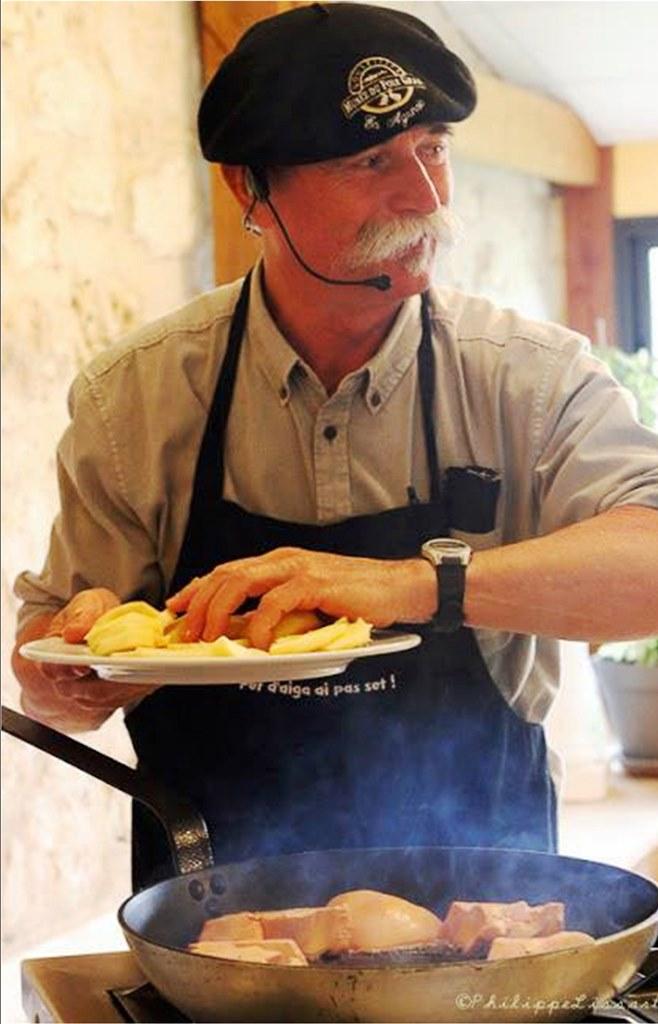 46-musee-du-foie-gras-cuisine.jpg