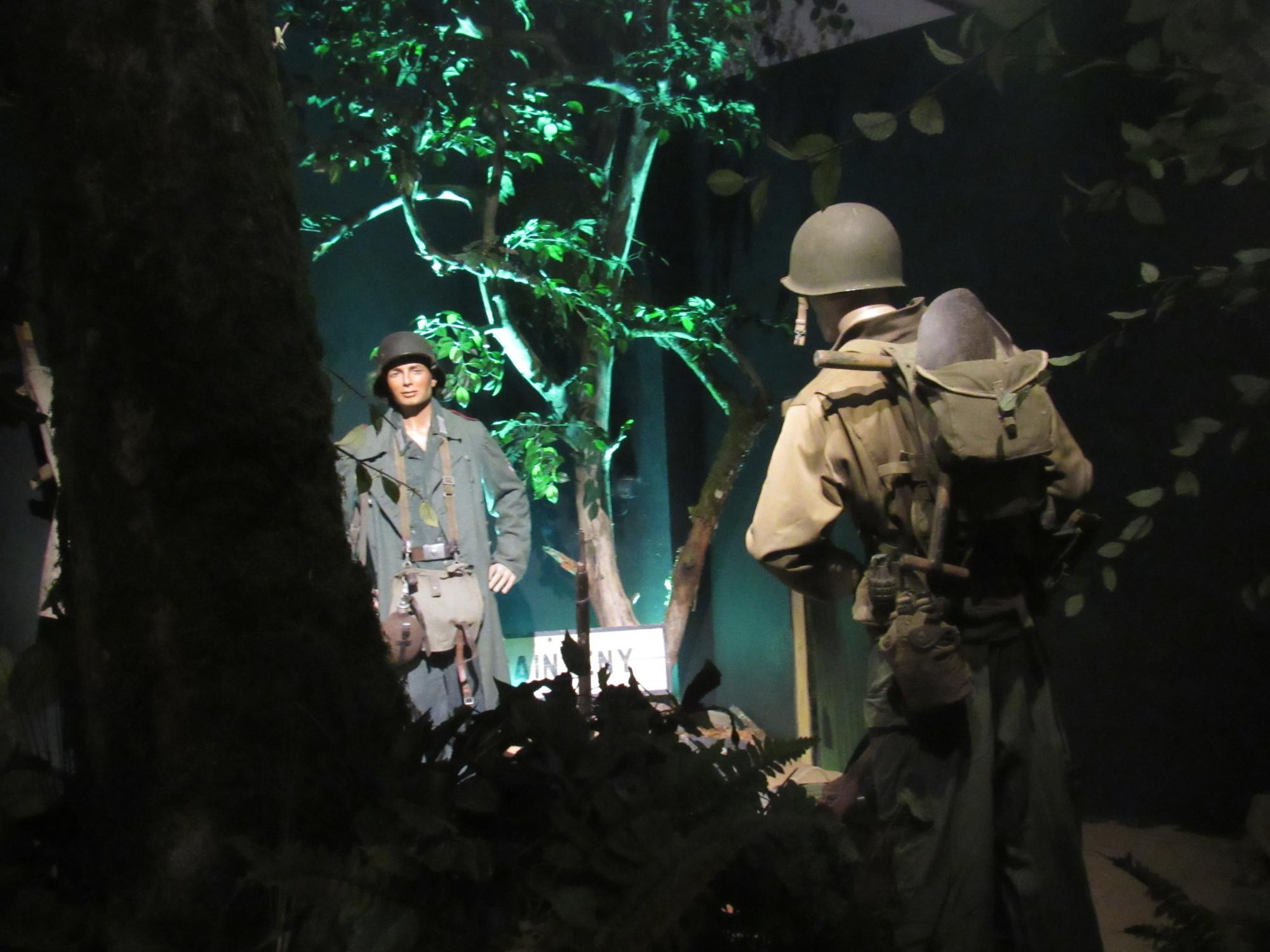 50-normandy-victory-museum-soldat.jpg
