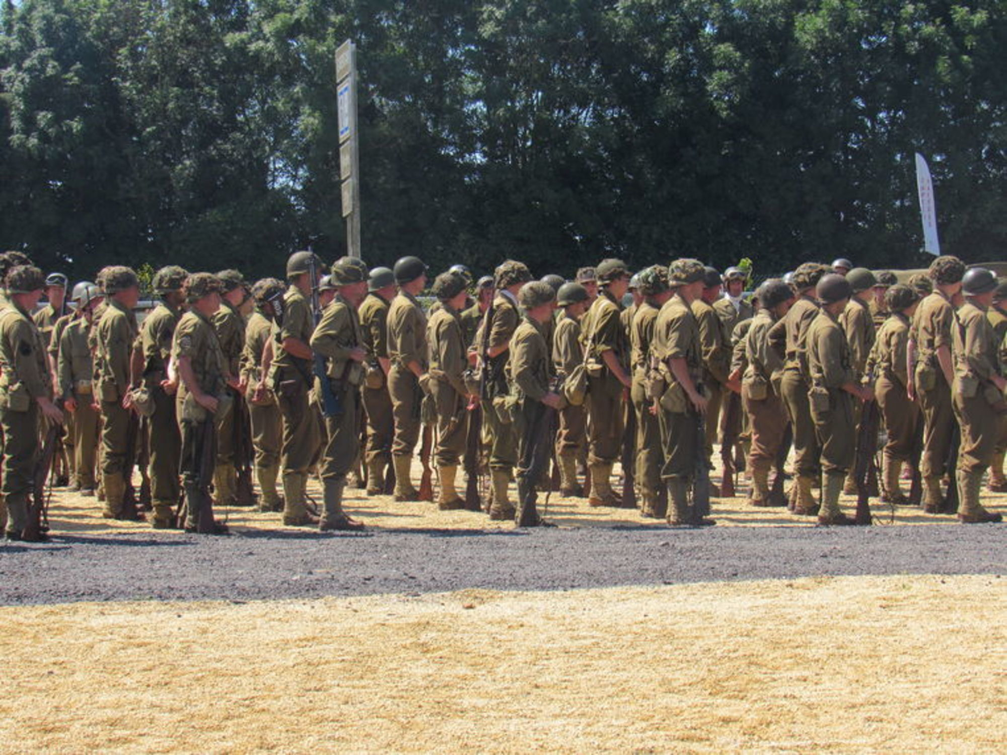 50-normandy-victory-museum-soldats.jpg