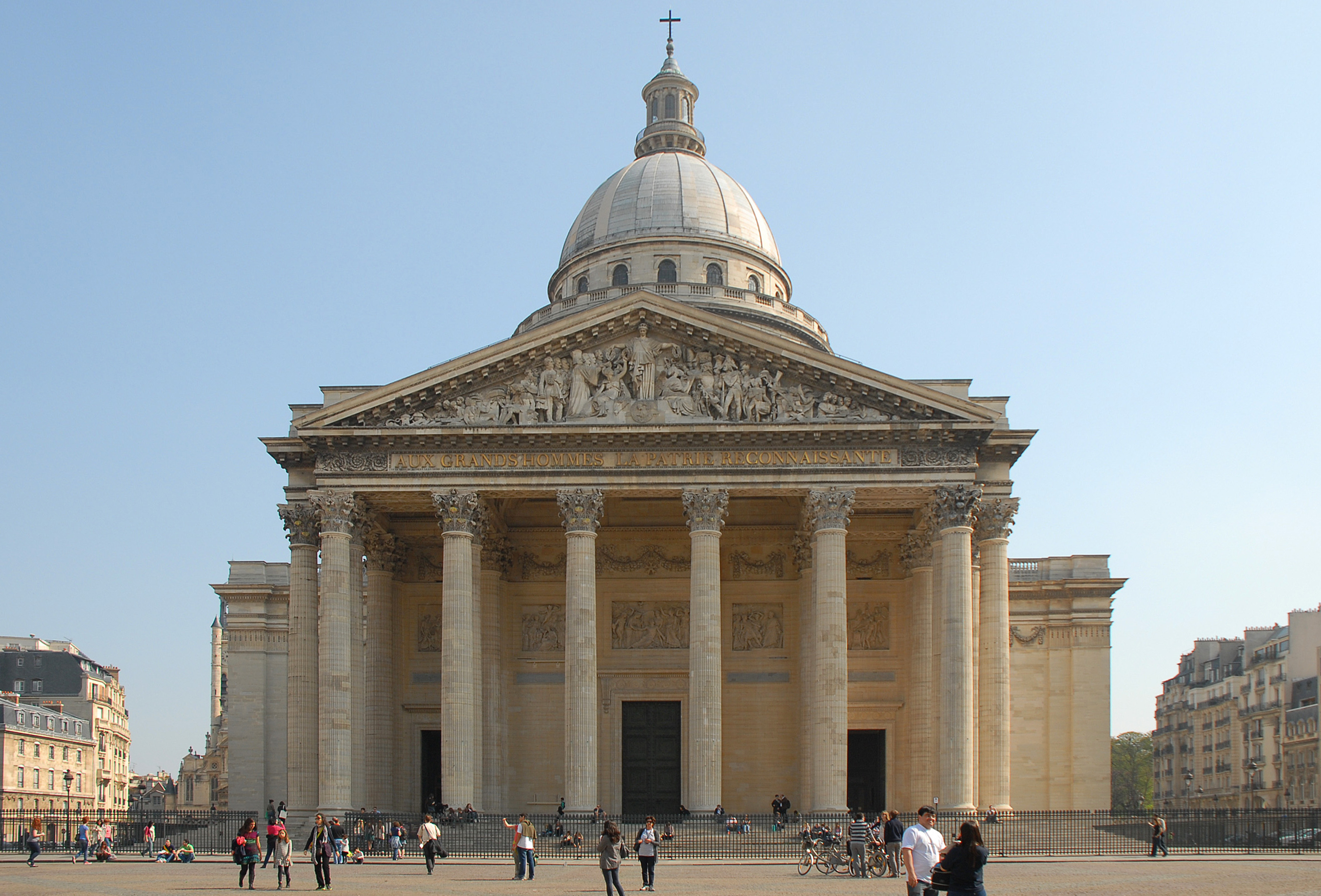 pantheon-paris-facade.jpg