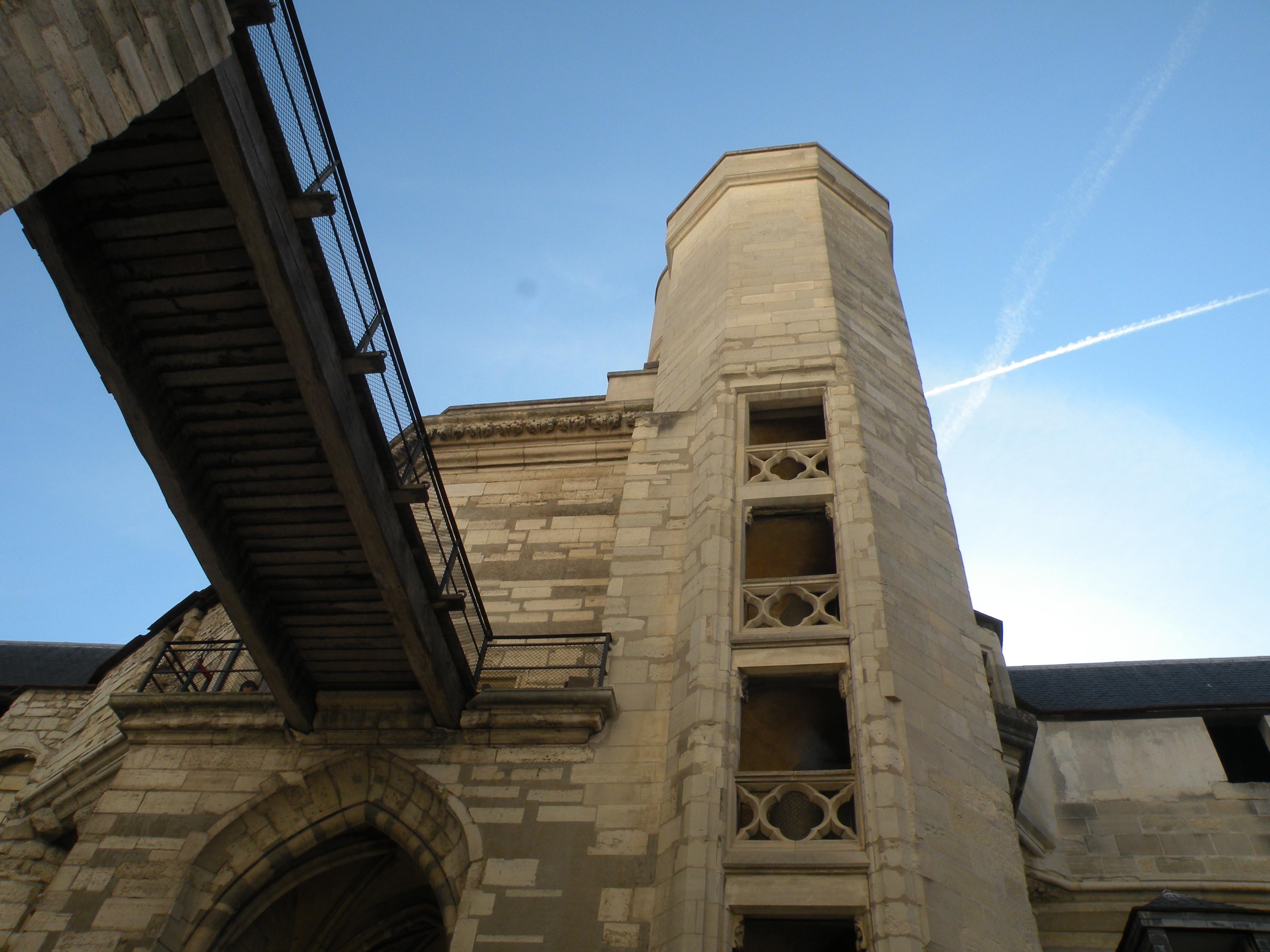 chateau_de_vincennes_4.jpg