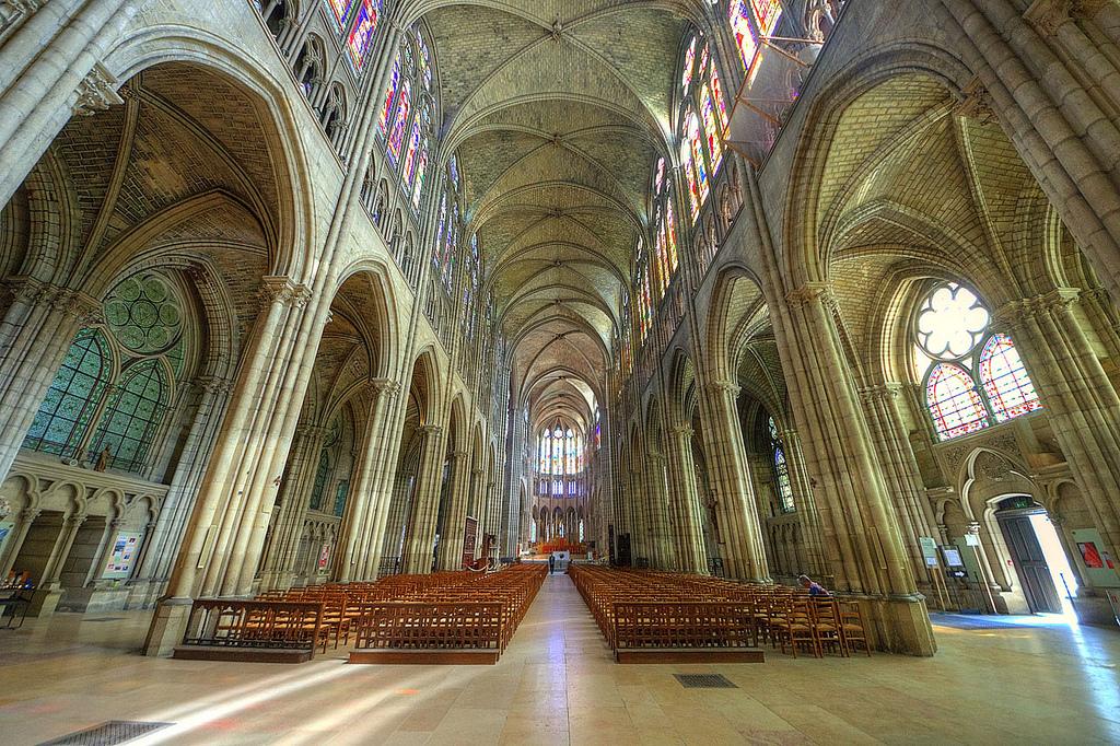 basilique-saint-denis-seine-saint-denis.jpg