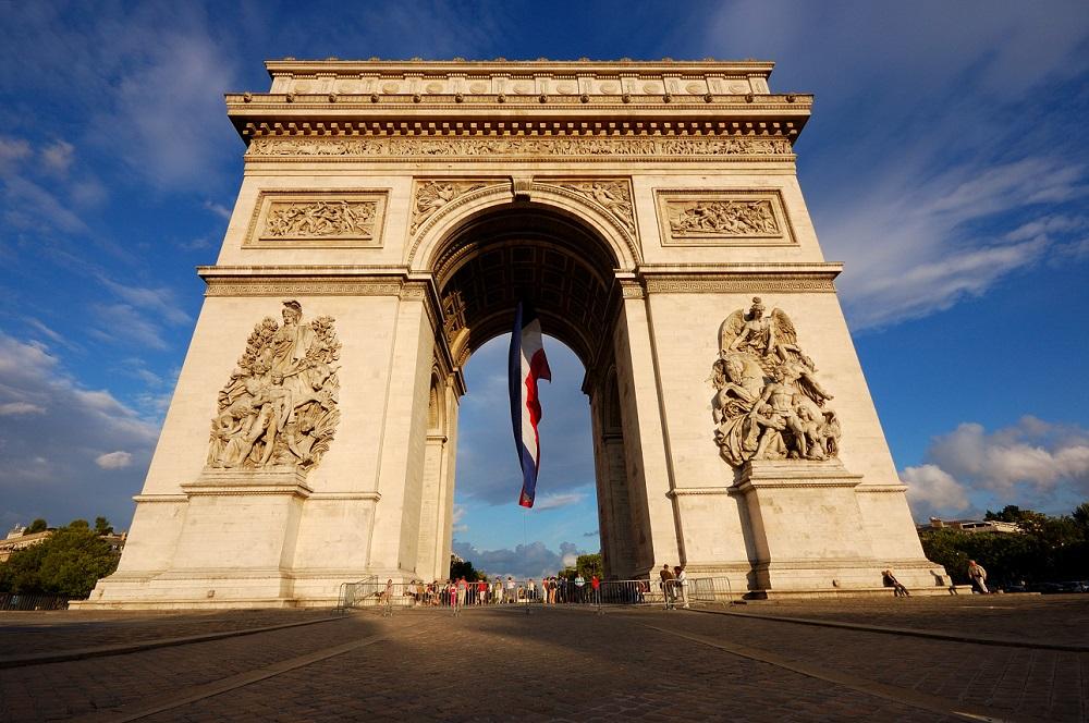 55-arc-de-triomphe-commemoration-2.jpg