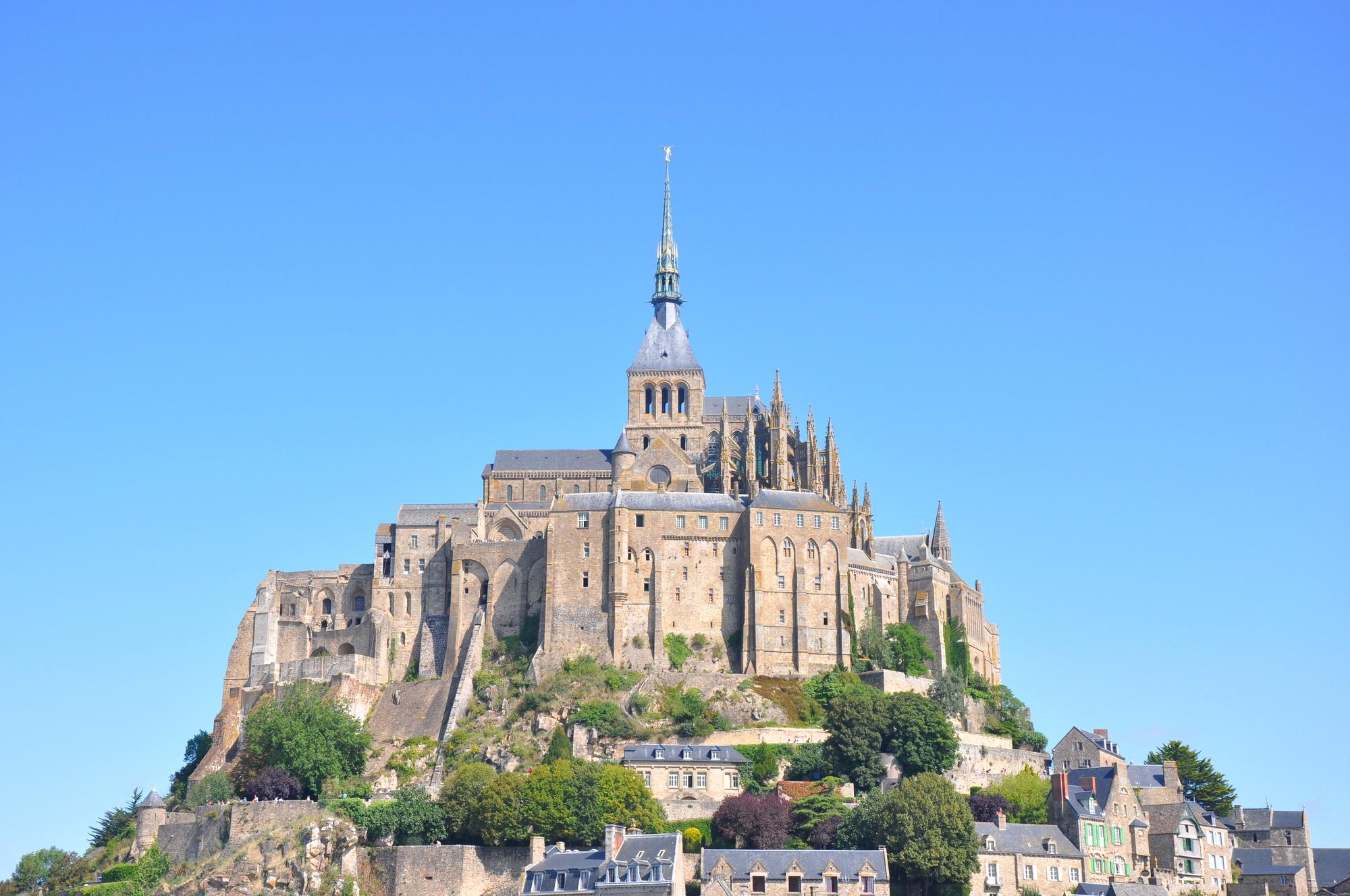 mont-saint-michel-normandie-manche.jpg