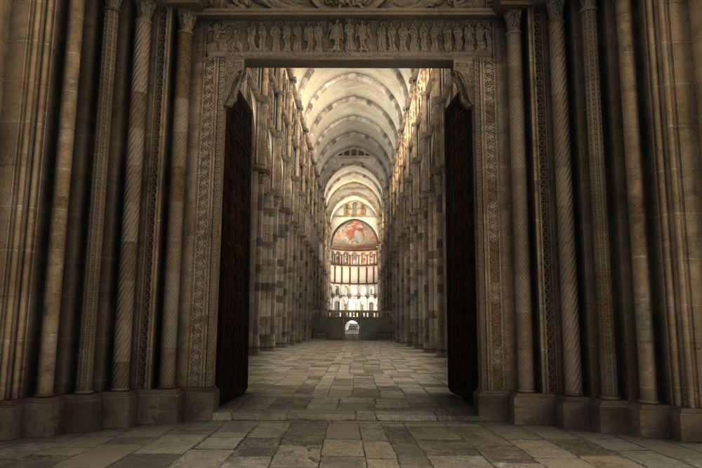 abbaye-de-cluny5.jpg