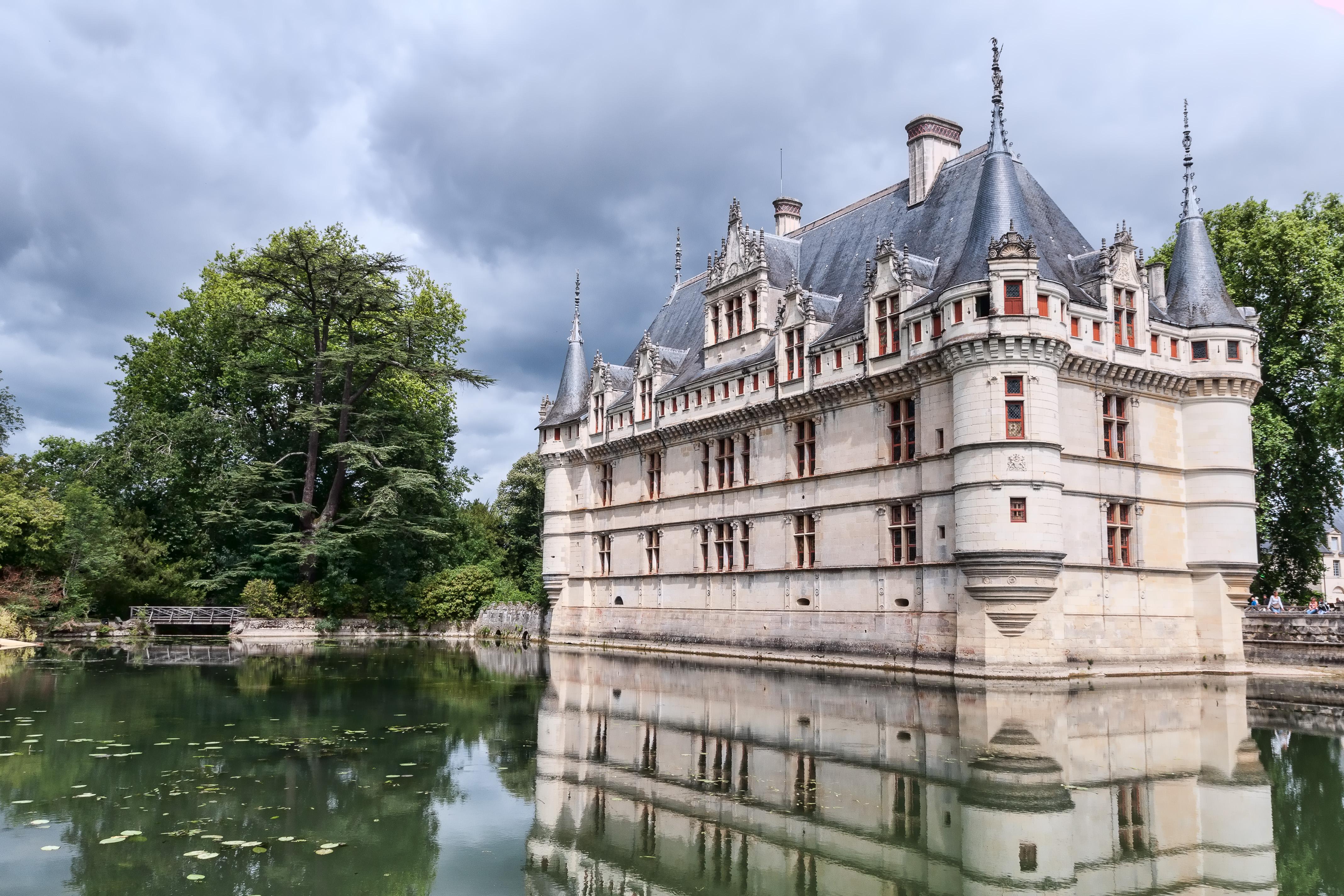 59-chateau-azay-le-rideau-1.jpg