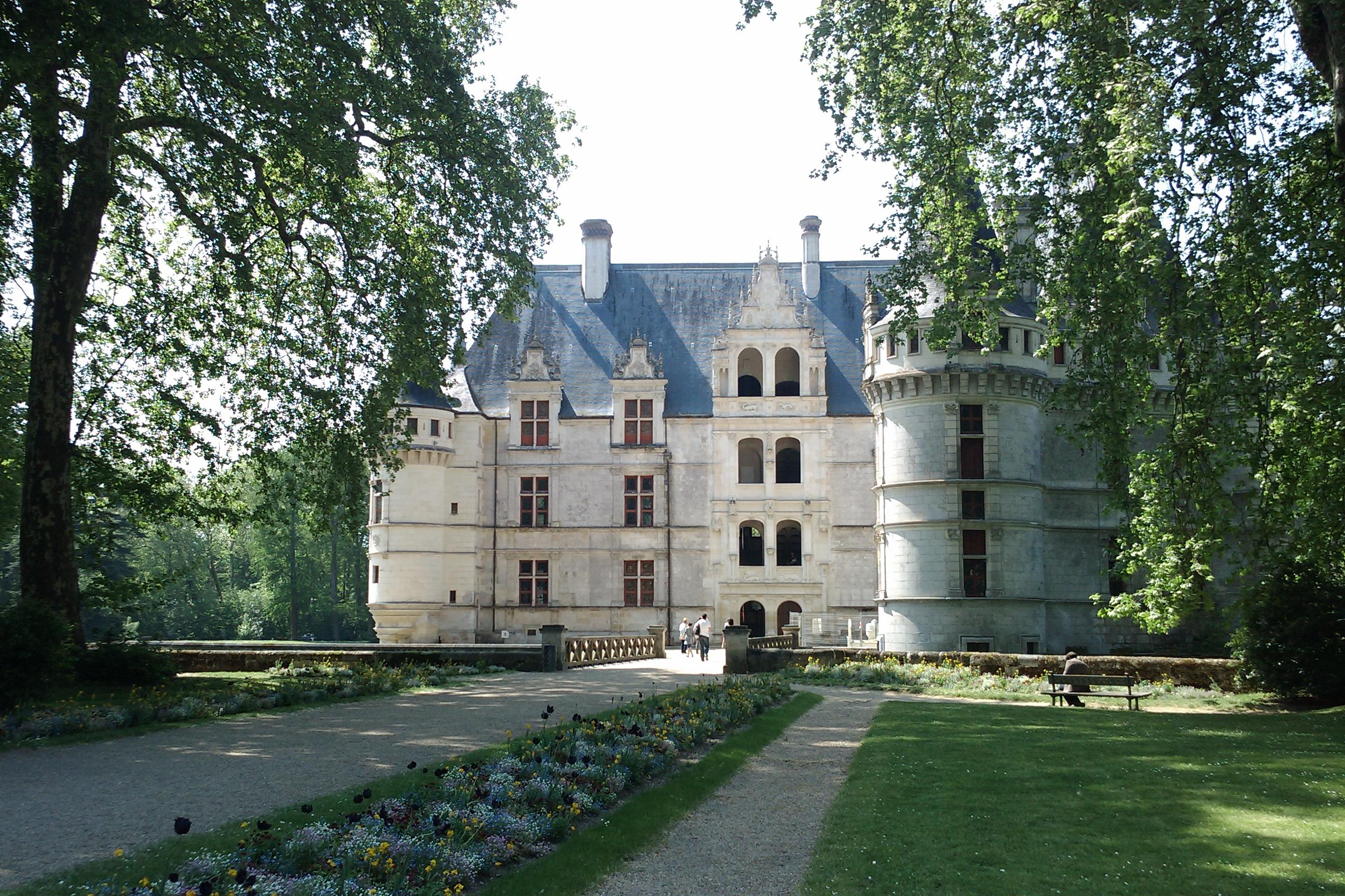59-chateau_d'azay-le-rideau_3.jpg