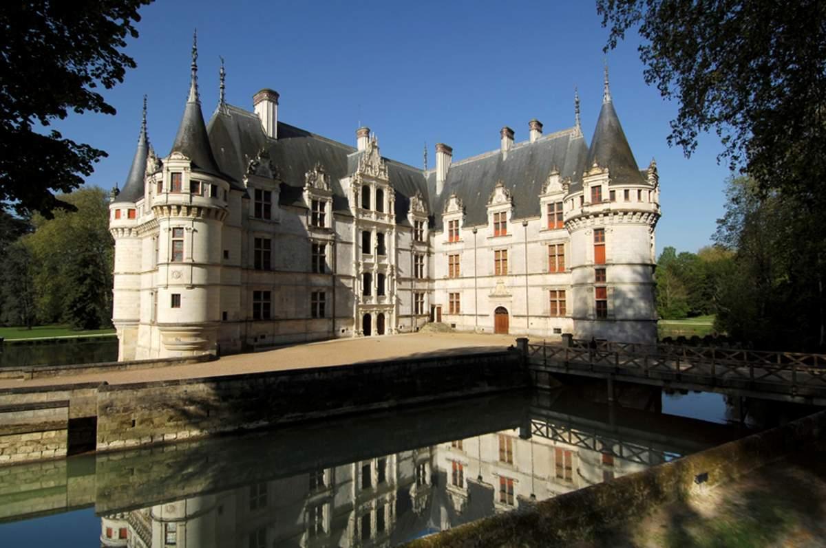 59-chateau_d'azay-le-rideau_5.jpg