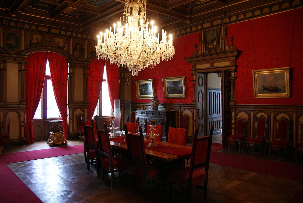 59-chateau_d'azay-le-rideau_salle-6.jpg