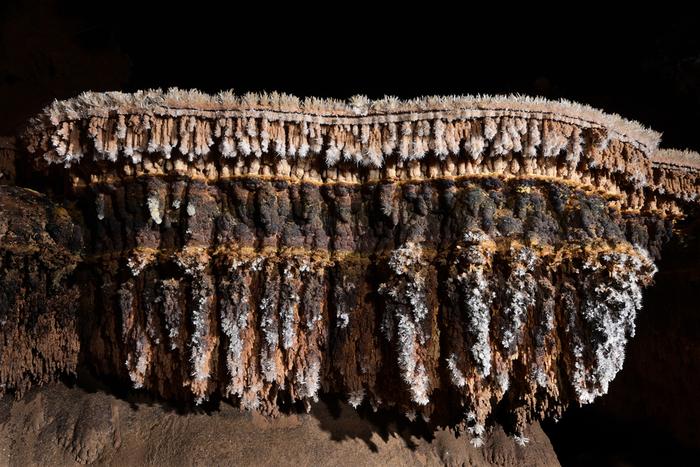 66-grotte-clamouse-gour.jpg