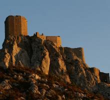 73-queribus-dcastello-chateau-172.jpg