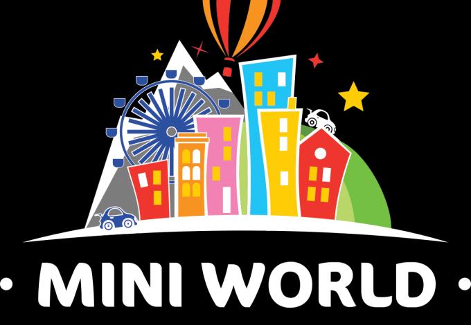 logo-miniworld-fond-noir-quadri-lumieres.png