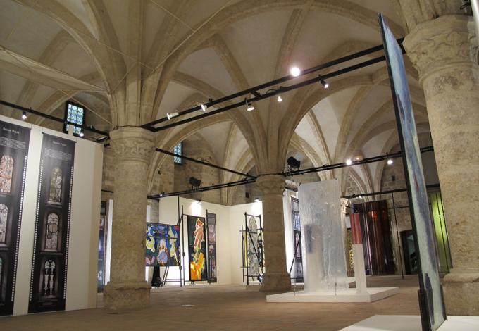 75-musee-du-vitrail-salle-gothique.jpg
