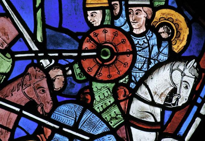 75-vitrail-de-charlemagne,-detail,-xiiie-siecle-cathedrale-de-chartres.jpg