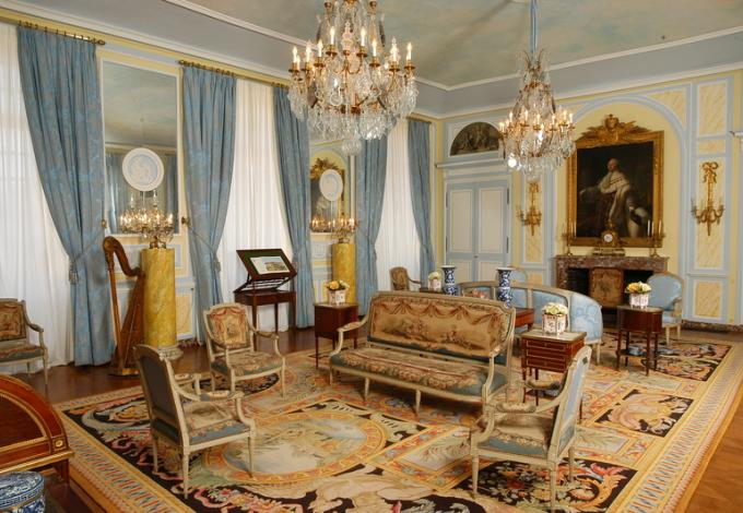 76-chateau-dree-louis-xvi.jpg