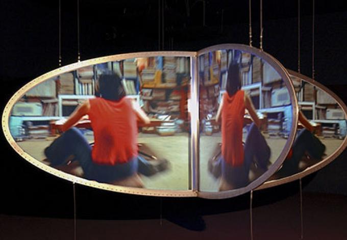 collection-des-nouveaux-medias-centre-pompidou.jpg