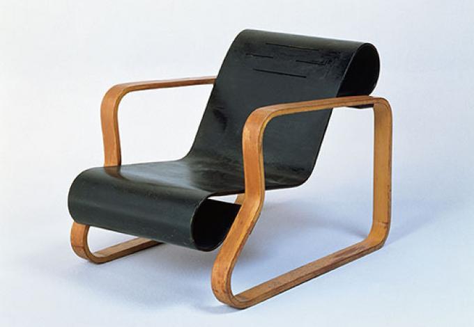 collection-design-centre-pompidou.jpg