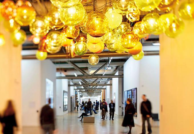 Galerie-centre-pompidou.jpg