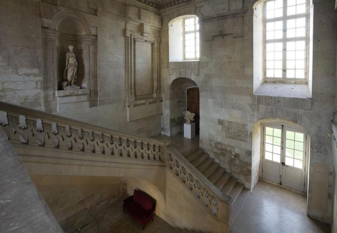 79-chateau-blois-vestibule-aile-gaston-orleans.jpg