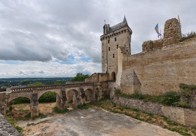 forteresse-de-chinon-vue-eloignee.jpg